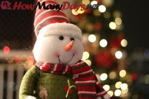 when is christmas when is christmas day when is christmas eve when is christmas break when is christmas celebrated