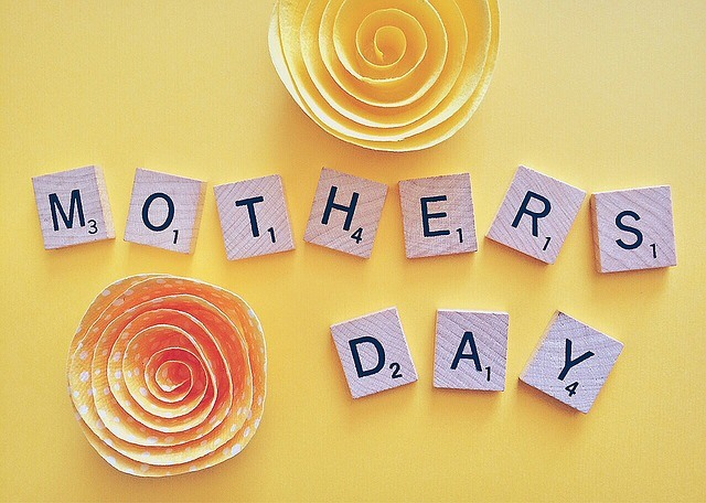 how many days until mothers day, how many days until mother's day 2021 2022