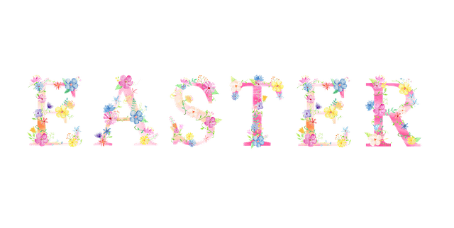 easter countdown, easter sunday, easter april, easter countdown clock, easter countdown calendar