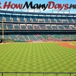 how-many-days-until-major-league-baseball-season-starts