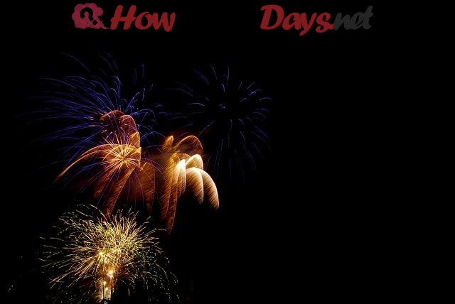 How Many Days Until Independence Day, how many days until independence day celebration,